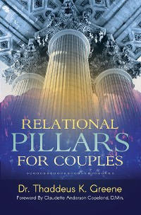 Cover Relational Pillars for Couples