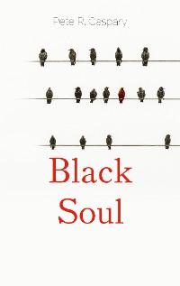 Cover Black Soul