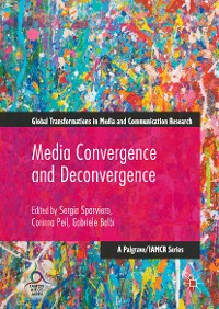 Cover Media Convergence and Deconvergence