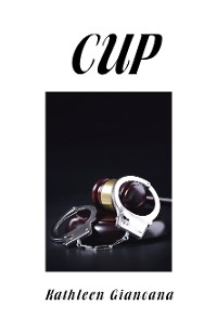 Cover Cup