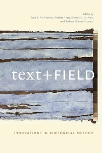 Cover Text + Field