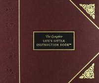 Cover Complete Life's Little Instruction Book