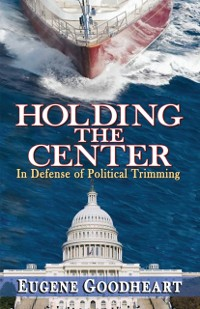 Cover Holding the Center