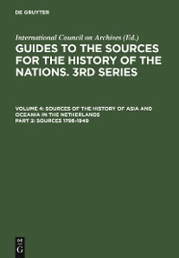 Cover Sources 1796-1949