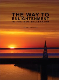 Cover The Way to Enlightenment in the New Millennium