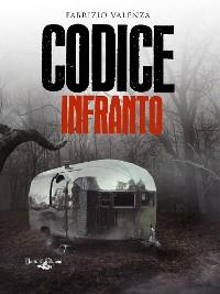 Cover Codice Infranto