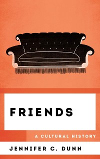 Cover Friends