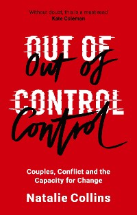Cover Out of Control
