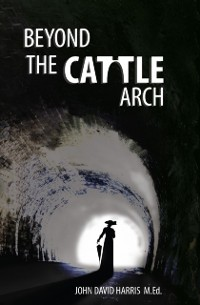 Cover Beyond the Cattle Arch
