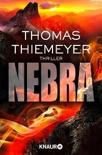 Cover Nebra