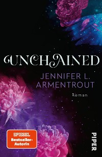 Cover Unchained