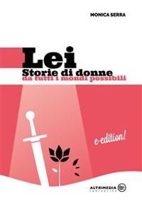 Cover Lei