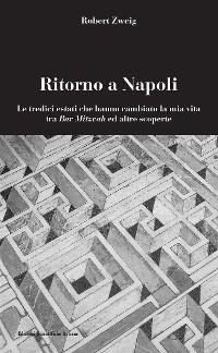 Cover Ritorno a Napoli