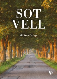 Cover Sot Vell