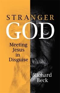 Cover Stranger God