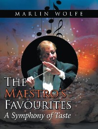 Cover The Maestro's Favourites