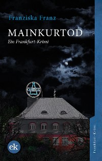 Cover Mainkurtod