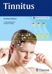 Cover Tinnitus