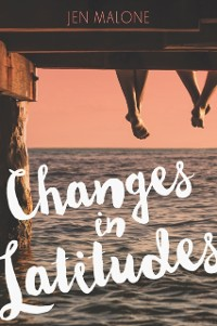 Cover Changes in Latitudes