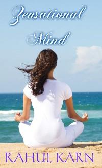 Cover Zensational Mind: Zensational Stories