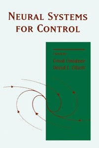 Cover Neural Systems for Control