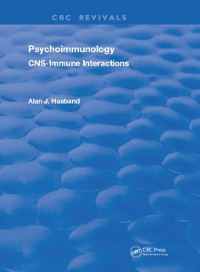 Cover Psychoimmunology