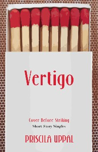 Cover Vertigo