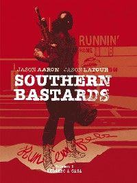 Cover Southern Bastards 03