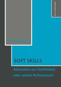 Cover Soft Skills