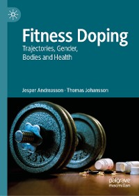 Cover Fitness Doping