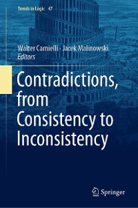 Cover Contradictions, from Consistency to Inconsistency