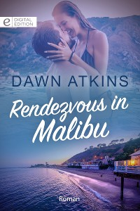 Cover Rendezvous in Malibu