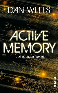 Cover Active Memory