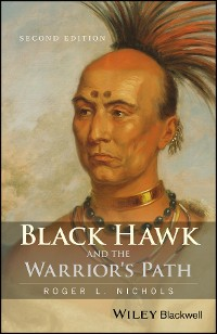 Cover Black Hawk and the Warrior's Path