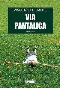 Cover Via Pantalica