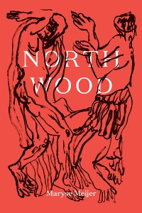 Cover Northwood