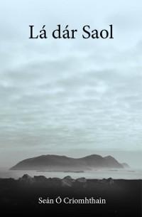 Cover La dar Saol