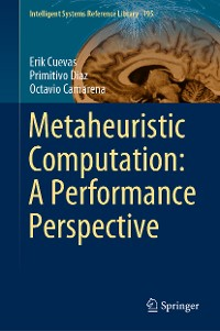Cover Metaheuristic Computation: A Performance Perspective