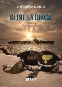 Cover Oltre la divisa