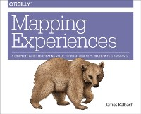 Cover Mapping Experiences
