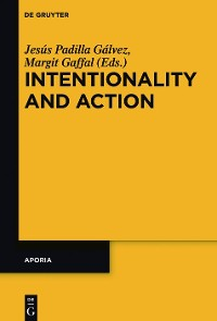 Cover Intentionality and Action