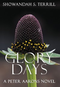 Cover Glory Days (Remastered)