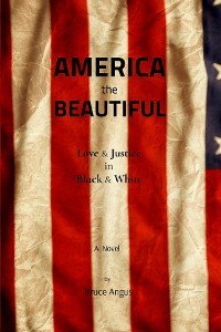 Cover America the Beautiful