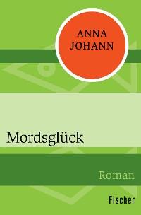 Cover Mordsglück