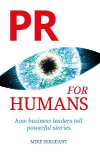 Cover PR for Humans