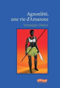 Cover Agnonlètè