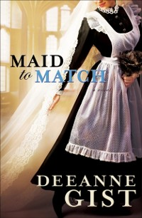 Cover Maid to Match