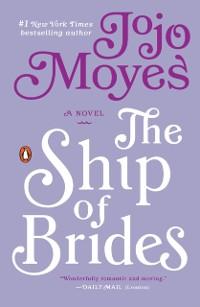 Cover Ship of Brides