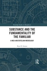 Cover Substance and the Fundamentality of the Familiar