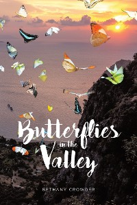 Cover Butterflies in the Valley